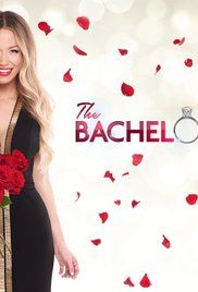 Bachelorette Canada Episode 8.