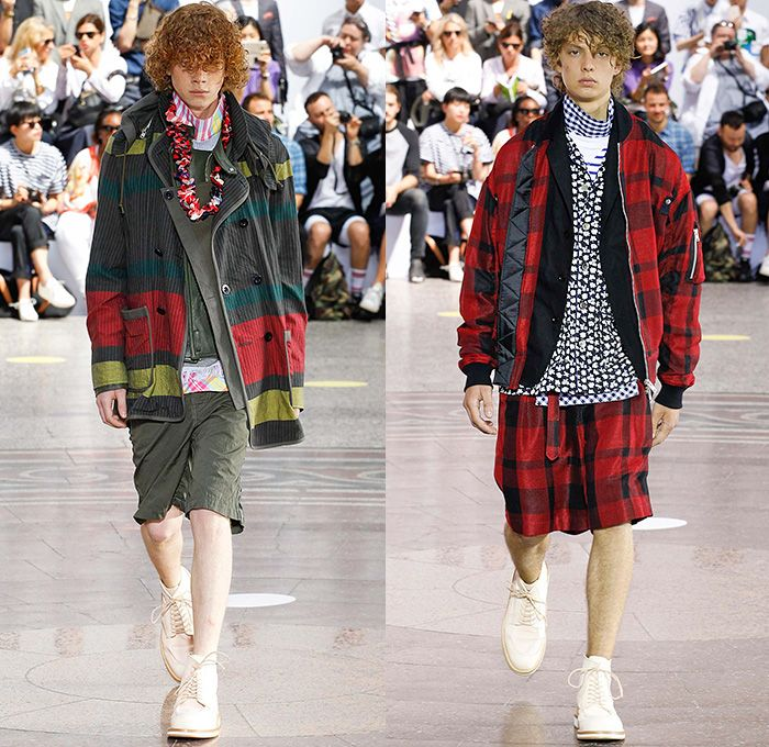 113 best images about Mode Masculine 2016 Spring Summer ...
