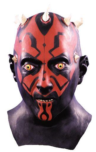 Darth Maul Mask TA208