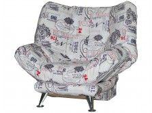 Кресла / Диваны и кресла / Каталог
