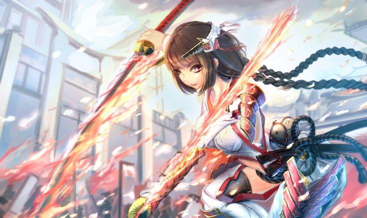 29++ Anime discord server names trends
