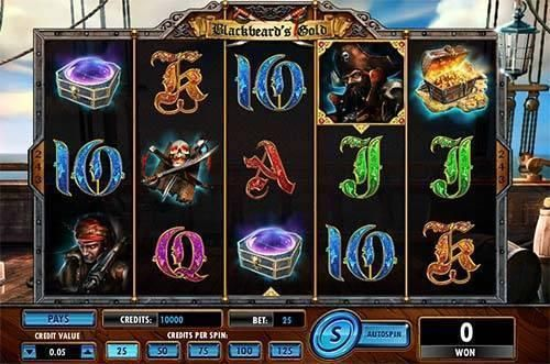 Free Online Mobile Casino Slots