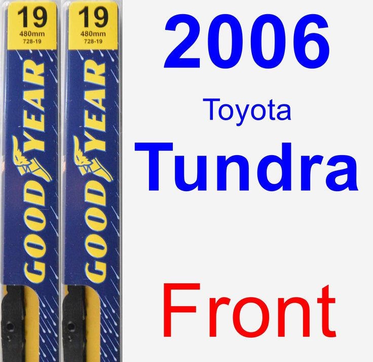 Toyota Sequoia Windshield Replacement Cost: 1000+ Ideas About 2005 Toyota Tundra On Pinterest