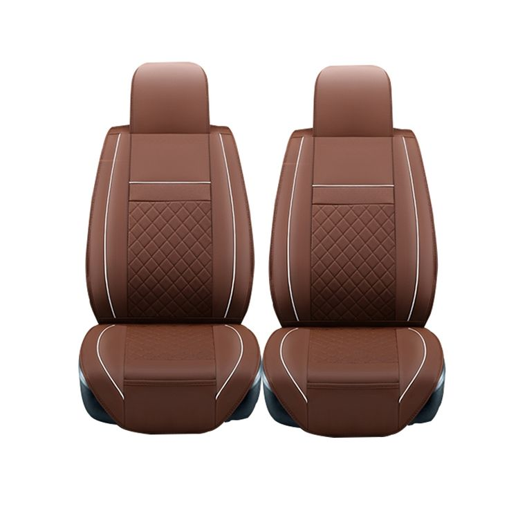 17 best ideas about kia soul accessories on pinterest auto accessories car stuff and car. Black Bedroom Furniture Sets. Home Design Ideas