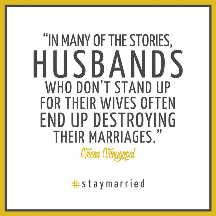 Season 2 Episode 6 of The #staymarried Podcast: The Best In-Laws Have Clear Boundaries with Rich & Barbara Butler