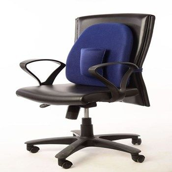 office chair bed. small lightweight u0026 portable back rest which gives spinal support when placed on any chair auto seat sofa wheel bed or the floor office