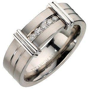 mens-engagement-rings-0017