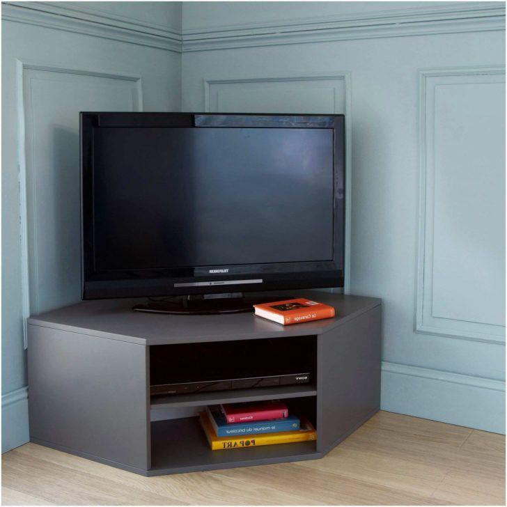 Interior Design Meuble Tv Gifi Meuble Tv Gifi Hifi Sur Mesure