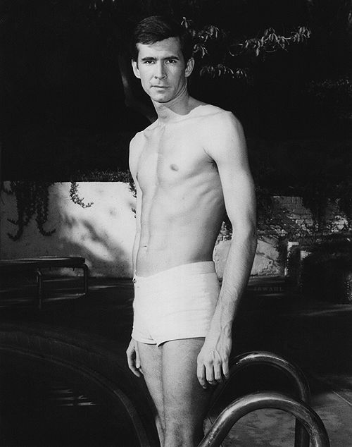 anthony perkins wikipedia