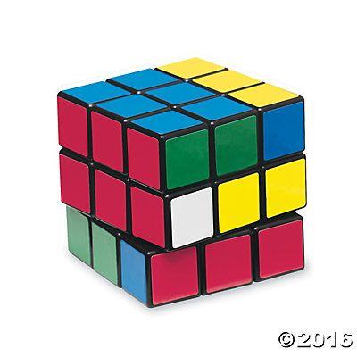 Welcome fellow cube headz. (@cube.headz)   Instagram photos and videos