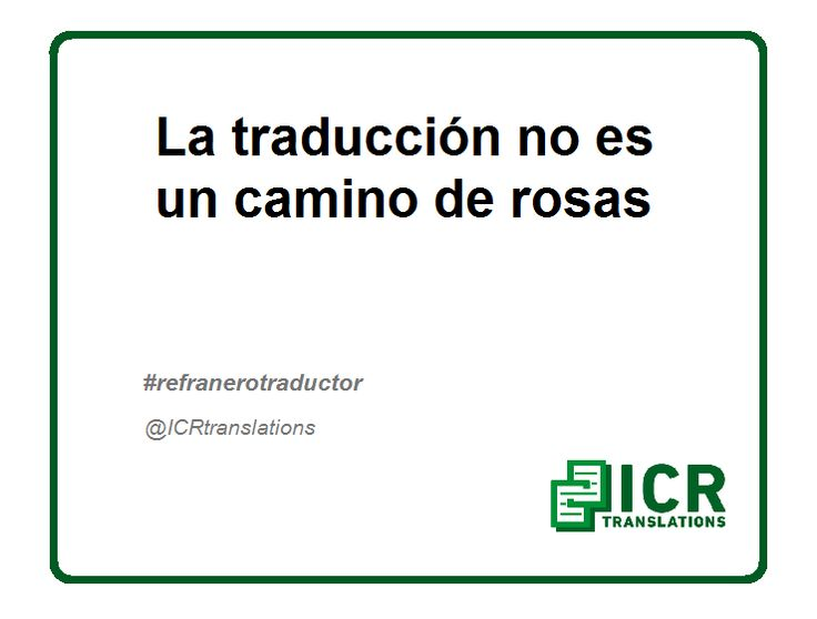 icr-translations.com