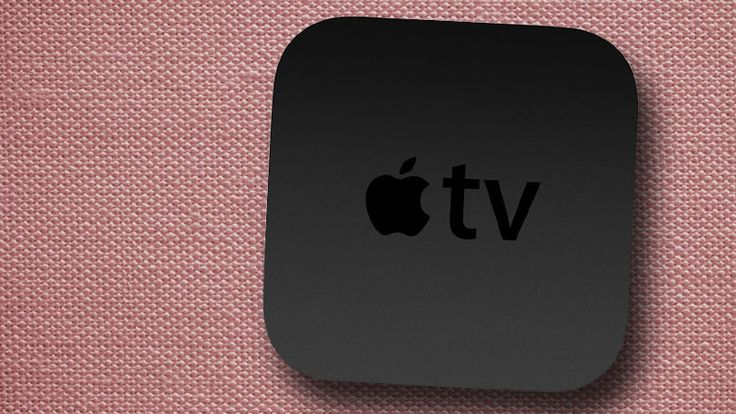 Whether you're new to Apple TV or need a refresher, we have seven tips you should know.