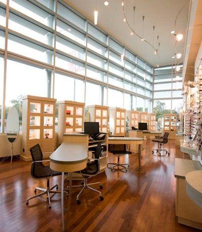 66 best optical office design images on pinterest design offices