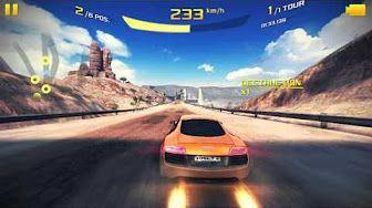 jeux de course de voiture pc gratuit - YouTube