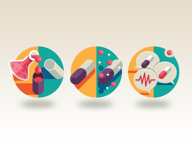 Modern medicine
