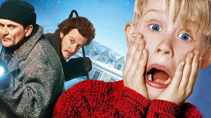 Home Alone Full Movie Watch Home Alone 1990 Full Movie Online Home Alone 1990 Full Movie Streaming Online in HD-720p Video Quality Home Alone 1990 Full Movie Where to Download Home Alone 1990 Full Movie ? Watch Home Alone Full Movie Watch Home Alone Full Movie Online Watch Home Alone Full Movie HD 1080p Home Alone 1990 Full Movie