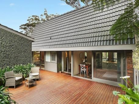 46 Valley Road Hornsby NSW 2077 - House for Sale #121202374 - realestate.com.au