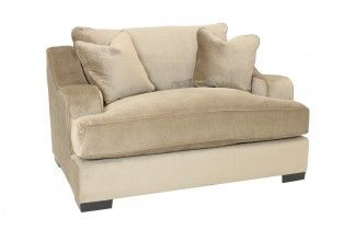 Living Room Sets For Less living room sets for less - creditrestore