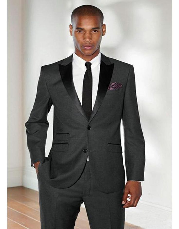 25  best ideas about Mens suits online on Pinterest | Mens fashion ...