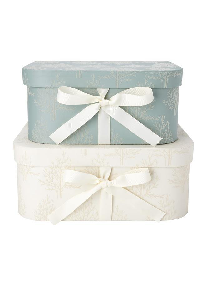 Laura Ashley - LAURA ASHLEY Dekoratif kutu Markafoni'de 79,50 TL yerine 55,99 TL! Satın almak için: http://www.markafoni.com/product/3118368/