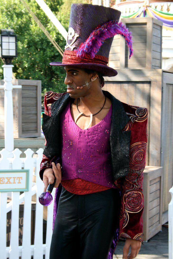 19 best Voodoo costume images on Pinterest