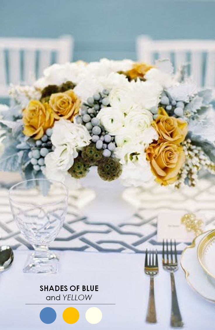 Wedding decorations yellow and gray   best Writing images on Pinterest  Water colors Stamping and