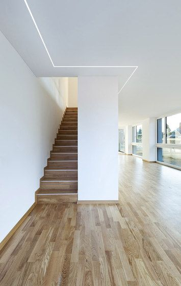 LED-lights | Recessed wall lights | XG2035 | Panzeri. Check it out on Architonic