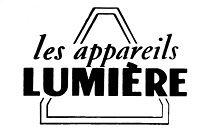 """Société Lumière"""" fue fundada en 1928 por la fusión de los hermanos Lumière …"""