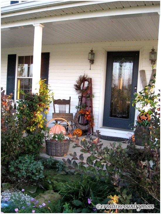 49 best images about country porch decorating ideas on for Catalogo portico country