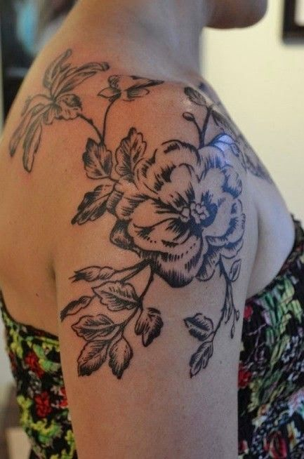 17 Best images about BirdsTattoos on Pinterest | Design ...