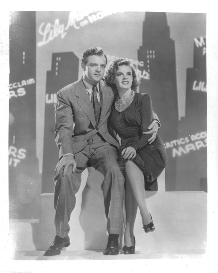 heflin women Emmett evan van heflin jr  heflin made his film debut in a woman rebels (1936), opposite katharine hepburn he followed it with the outcasts of poker flat.