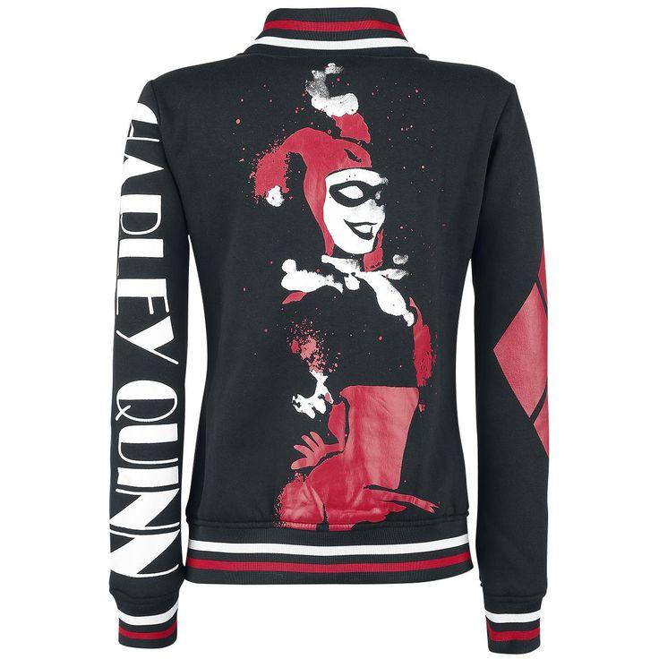Concours Spécial Suicide Squad : Tentez de gagner la veste du Joker et pleins d'autres cadeaux !#UrbanComics👊