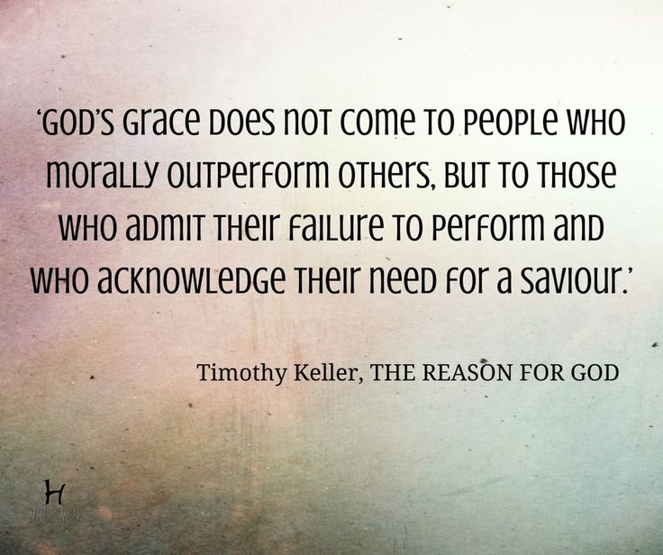 What practical applications come from Faith? And from Reason?