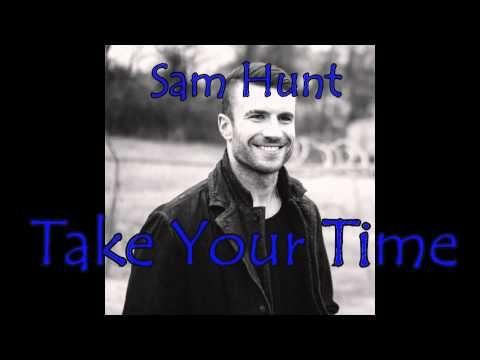 Sam Hunt - Make You Miss Me Lyrics - YouTube