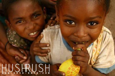 TRAVEL - MADAGASKAR #travel #podroze #madagaskar #photography #fotografia #hushrushphoto #hushrush http://www.hush-rush.com
