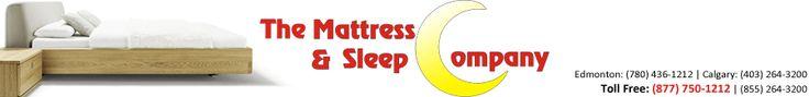 Luxury Sheet Sets & Linens in Canada   Mattress & Sleep Co