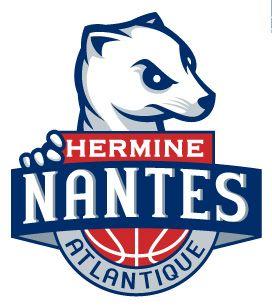 Basket l'Hermine de Nantes