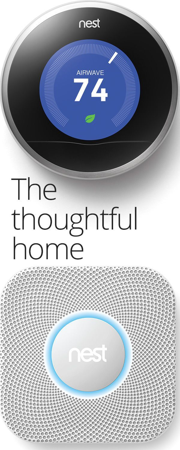 Learn how home automation makes it more convenient than ever to create and maintain a comfortable home.