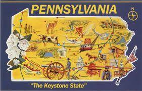 Pennsylvania Term Life Insurance Quotes - Compare the Best Rates #lifeinsurance #pennsylvania