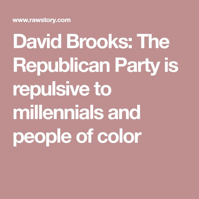 Meghan Mccain Trump Needs New Media Team: Best 25+ Republican Party Ideas On Pinterest