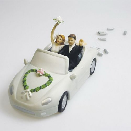 25+ best ideas about Unique Cake Toppers on Pinterest ...