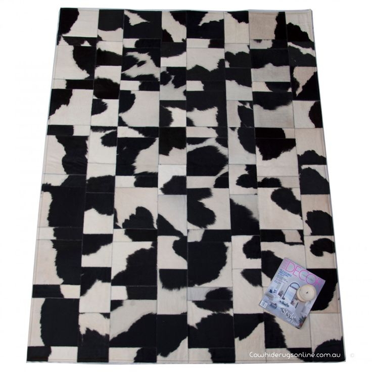 Cowhide Rugs For Sale Australia 28 Images Cowhide Rugs For Sale From 299 Delivered Free