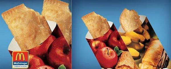 Aprenda Como Fazer torta de maçã do Mac Donalds