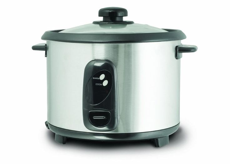 awesome 220 Volt Small Kitchen Appliances #4: US $46.00 New in Home u0026 Garden, Kitchen, Dining u0026 Bar, Small Kitchen