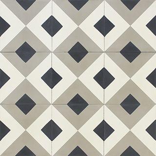 17 mejores ideas sobre pisos estampados en pinterest for Textura baldosa