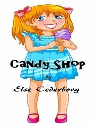 Candy+Shop