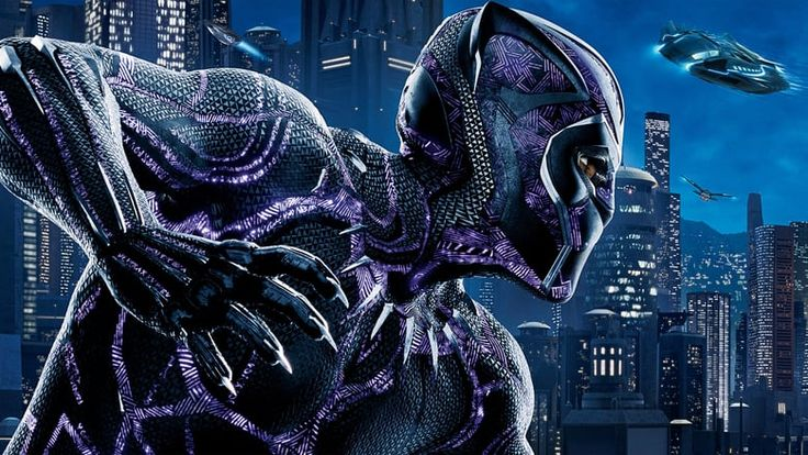 Regarder Black Panther 2018 Streaming Vf Hd Complet Film Gratuit Black Panther Film Streaming Vf Grat Films De Super Heros Black Panthers Films Complets