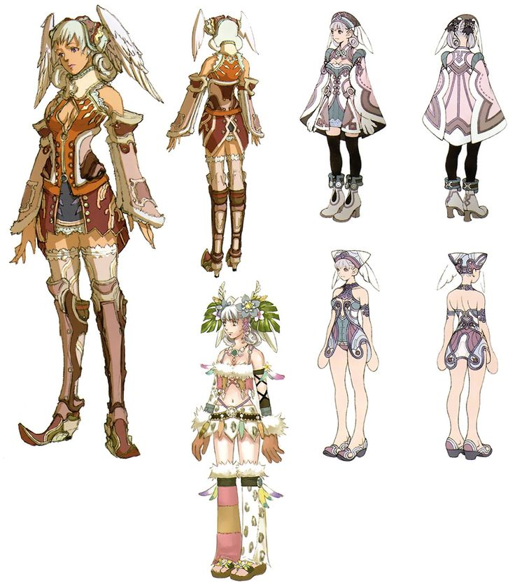 Character Design Xenoblade : Best images about xenoblade on pinterest