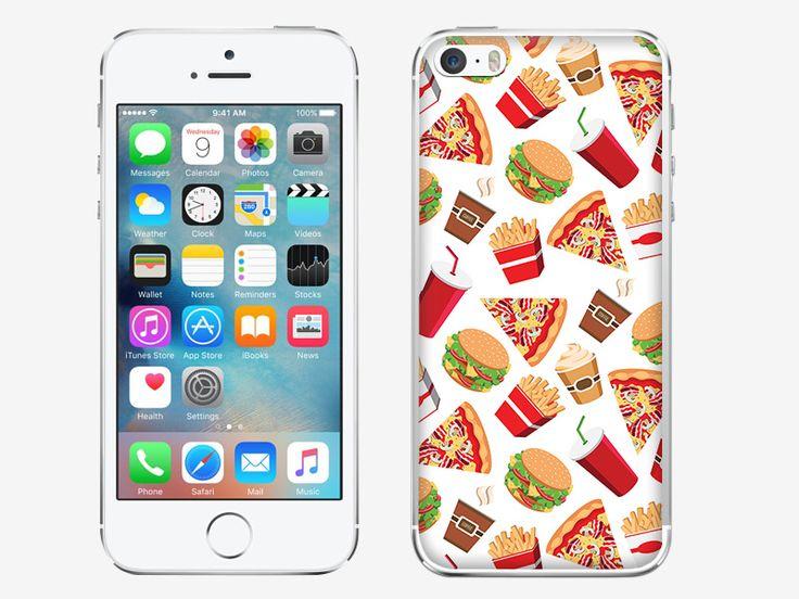 Pizza, burgers, cola and more:D http://www.etuo.pl/etui-na-telefon-kolekcja-food-porn-fast-food.html