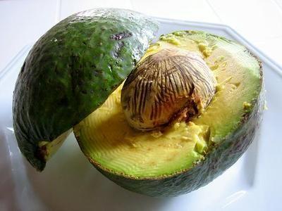 No more hard avocado!!